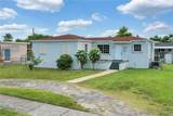 2430 83rd Ave - Photo 1