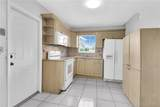 2430 83rd Ave - Photo 10