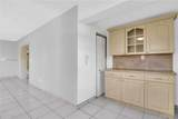 2430 83rd Ave - Photo 11