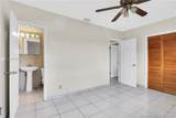 2430 83rd Ave - Photo 12