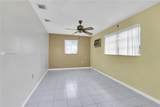 2430 83rd Ave - Photo 13