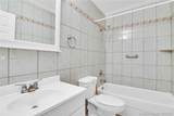 2430 83rd Ave - Photo 14