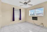 2430 83rd Ave - Photo 15