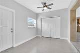 2430 83rd Ave - Photo 16