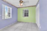 2430 83rd Ave - Photo 18