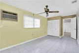 2430 83rd Ave - Photo 19