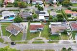 2430 83rd Ave - Photo 21
