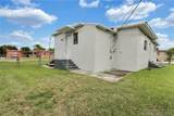 2430 83rd Ave - Photo 22