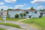 2430 83rd Ave - Photo 27