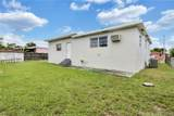 2430 83rd Ave - Photo 28