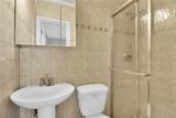 2430 83rd Ave - Photo 4