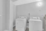 2430 83rd Ave - Photo 7