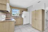 2430 83rd Ave - Photo 8