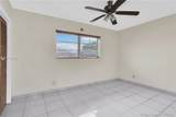 2430 83rd Ave - Photo 9