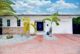 2005 57th Ave - Photo 1