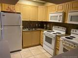620 Opa Locka Blvd - Photo 17