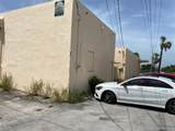 620 Opa Locka Blvd - Photo 22