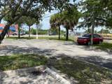 620 Opa Locka Blvd - Photo 26