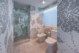 124 11th St - Photo 11