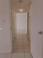 8075 7th St - Photo 10