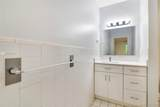 16521 26th Ave - Photo 10