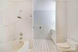 16521 26th Ave - Photo 11