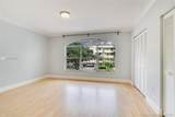 16521 26th Ave - Photo 12