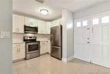 16521 26th Ave - Photo 4