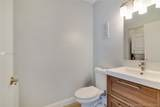 16521 26th Ave - Photo 5