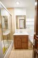 13521 1st Ave - Photo 24