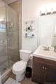 13521 1st Ave - Photo 28