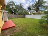 3170 170th St - Photo 22