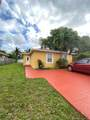 3170 170th St - Photo 23