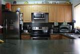 3170 170th St - Photo 9