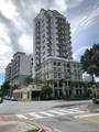 1805 Ponce De Leon Blvd - Photo 41