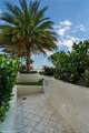 19111 Collins Ave - Photo 11
