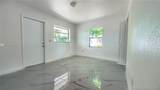 5905 Taft St - Photo 16