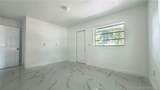 5905 Taft St - Photo 21
