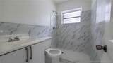5905 Taft St - Photo 22