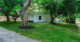 5905 Taft St - Photo 3