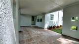 5905 Taft St - Photo 6