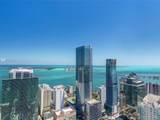 1300 Miami Ave - Photo 4
