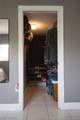 8700 133rd Ave Rd - Photo 6