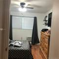 1471 170th St - Photo 8