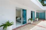 10101 Collins Ave - Photo 19