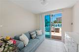 10101 Collins Ave - Photo 20