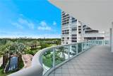 10101 Collins Ave - Photo 24