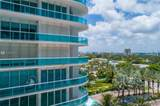 10101 Collins Ave - Photo 28