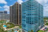 10101 Collins Ave - Photo 29