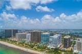 10101 Collins Ave - Photo 30